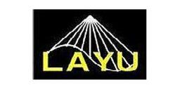 LAYU Laser Tech